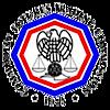 Ragini Communications's Company logo