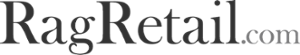 RagRetail's Company logo