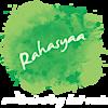 Rahasyaa's Company logo