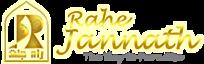 Rahejannath's Company logo
