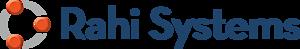 Rahi Systems's Company logo