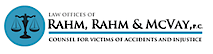 Rahm, Rahm, & McVay PC's Company logo