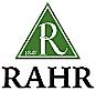 Rahr's Company logo