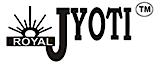Rahul Sales's Company logo
