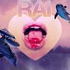 Rai Knight Music's Company logo