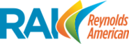 RAI's Company logo