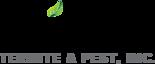 Raidex Termite & Pest's Company logo