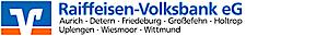 Raiffeisen-volksbank Eg's Company logo
