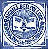 Raiganj B.ed. College's Company logo