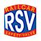 Railcar Safety Valve Logo