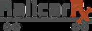 RailcarRx's Company logo