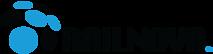 Railnova SA's Company logo