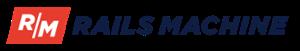 Rails Machine, LLC's Company logo