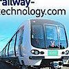 Railway Technology's Company logo