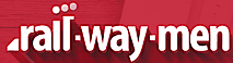 Railwaymen's Company logo