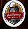 Railyard Brewing's company profile