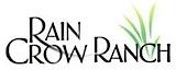 Rain Crow Ranch's Company logo