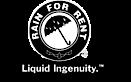 Rain For Rent's Company logo