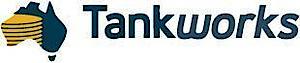 Rain Source Tanks's Company logo
