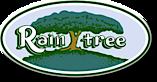Rain Tree Gutters and Siding's Company logo
