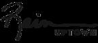 Rain Uptown's Company logo