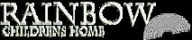Rainbow Children's Home's Company logo