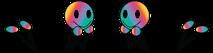 Rainbow Duo's Company logo