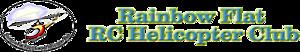 Rainbow Flat Rc Helicopter Club's Company logo