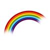 Rainbow Helpers's Company logo