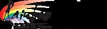Rainbow Nails & Spa's Company logo