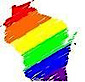 Rainbow Over Wisconsin's Company logo