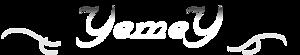 Rainbow S End Realty's Company logo