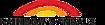 Rainbow Sandals Logo