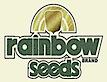Rainbow Seeds's Company logo