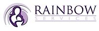 Rainbowservicesdv's Company logo