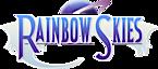 Rainbow Skies's Company logo