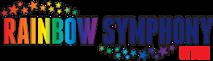 Rainbowsymphonystore's Company logo