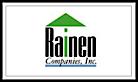 rainen companies's Company logo