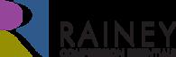 Rainey Compression Essentials For Plastic Surgery's Company logo