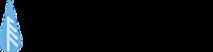 Rainforest Automation's Company logo