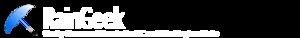 Raingeek's Company logo