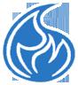 Rainmakerpa's Company logo