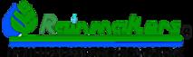 Rainmaks's Company logo