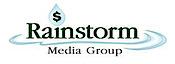 Rainstorm Media Group's Company logo