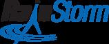Rainstorminc's Company logo