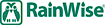 Qualityimplement's Competitor - RainWise logo