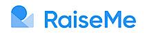 Raise Labs, Inc.'s Company logo