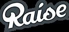 Raise Marketplace's Company logo