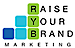 Raise Your Brand Marketing