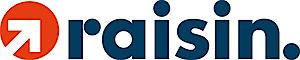 Raisin GmbH's Company logo